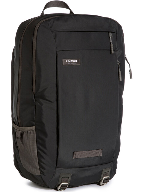 Timbuk2 Command Pack 32l Jet Black